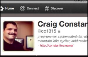 cc1315_twitter