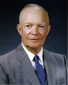 Dwight_D._Eisenhower_official_portrait_1959