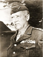 georeg_s_patton