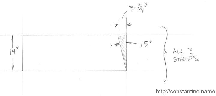 vaultboxes_design2_fig2a