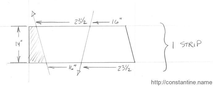 vaultboxes_design2_fig2c