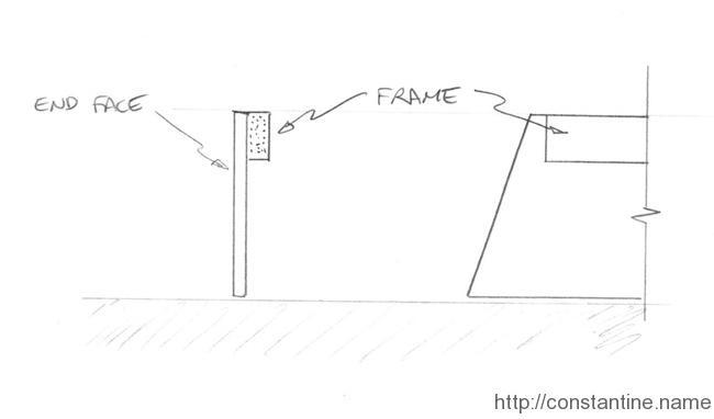 vaultboxes_design2_fig4