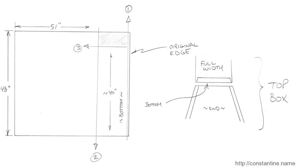 vaultboxes_design2_fig8